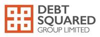 Debt Squared